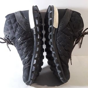 Adidas by Stella McCartney Shoes - Adidas by Stella Mc Cartney Quilted Sock Shoes 8.5